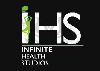 Infinite Health Studios Old Rajendra Nagar