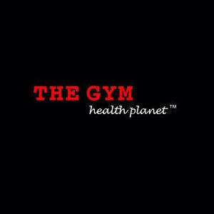 The Gym Health Planet Golf Course Noida