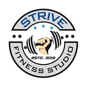 Strive Fitness Studio Chirag Delhi