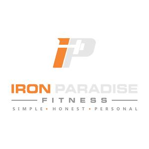Iron Paradise Fitness Club Ambegaon Budruk