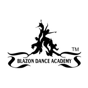 Blazon Dance Academy Sector 27 Noida