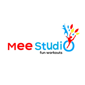 Mee Studio Golf Course Noida