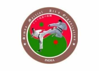 Simna Martial Arts Organization West Sagarpur