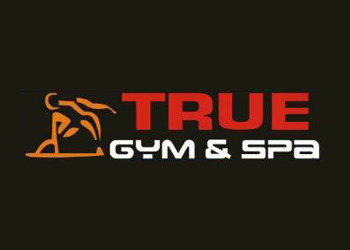 True Gym And Spa Shalimar Bagh