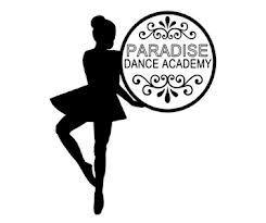 Paradise Dance Academy Malviya Nagar