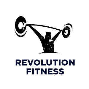 Revolution Fitness Sector 46 Gurgaon