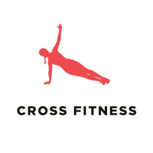 Cross Fitness Gym Rakhiyal