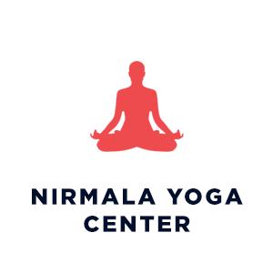 Nirmala Yoga Center Alwal