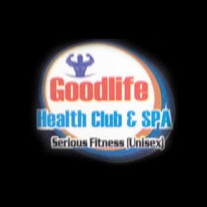 Goodlife Health Club & Spa Dwarka Mor