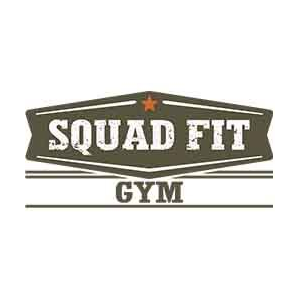 Squad Fit Bootcamp Fitness Studio Nirvana Country