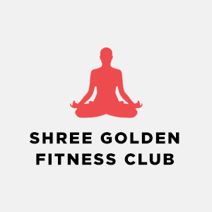 Shree Golden Fitness Health Club Naroda