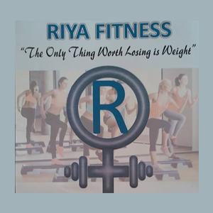 Riya Fitness (Only For Women) Jogeshwari East