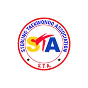 Sterling Taekwondo Association Sector 49 Faridabad