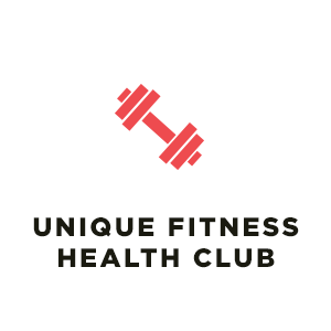 Unique One Health And Fitness CR Park South Delhi