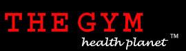 The Gym Health Planet Ashok Vihar