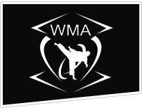 Warriors Martial Arts Swasthya Vihar