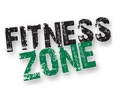 F Fitness Zone Mayur Vihar Phase 2