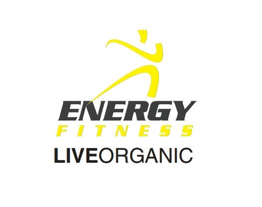 Energy Fitness Vasanth Nagar