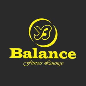 Balance Fitness Lounge Sector 10A Gurgaon