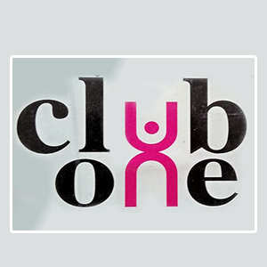 Club One Gym Yamuna Vihar