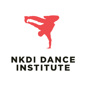 NKDI Dance Institute Janakpuri