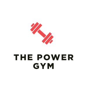 The Power Gym Mansarovar