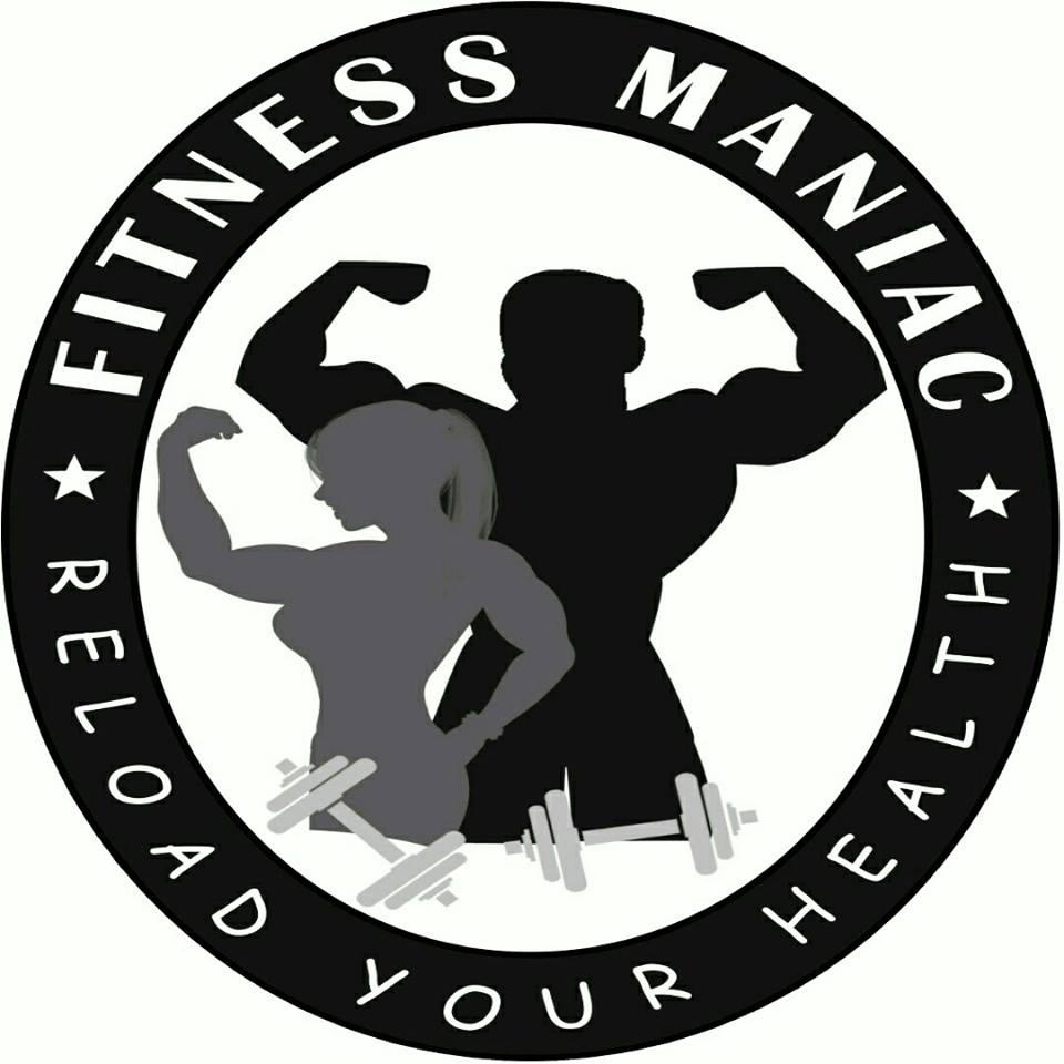 Fitness Maniac Tavarekere Road
