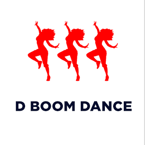 D Boom Dance Murlipura