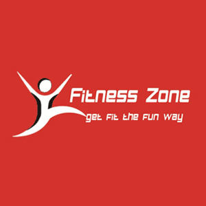 Posh The Gym Sector 31 Gurgaon