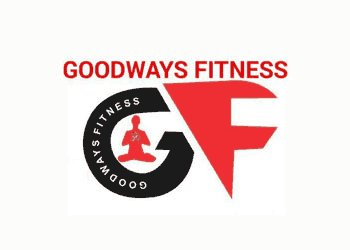 Goodways Fitness Geeta Colony