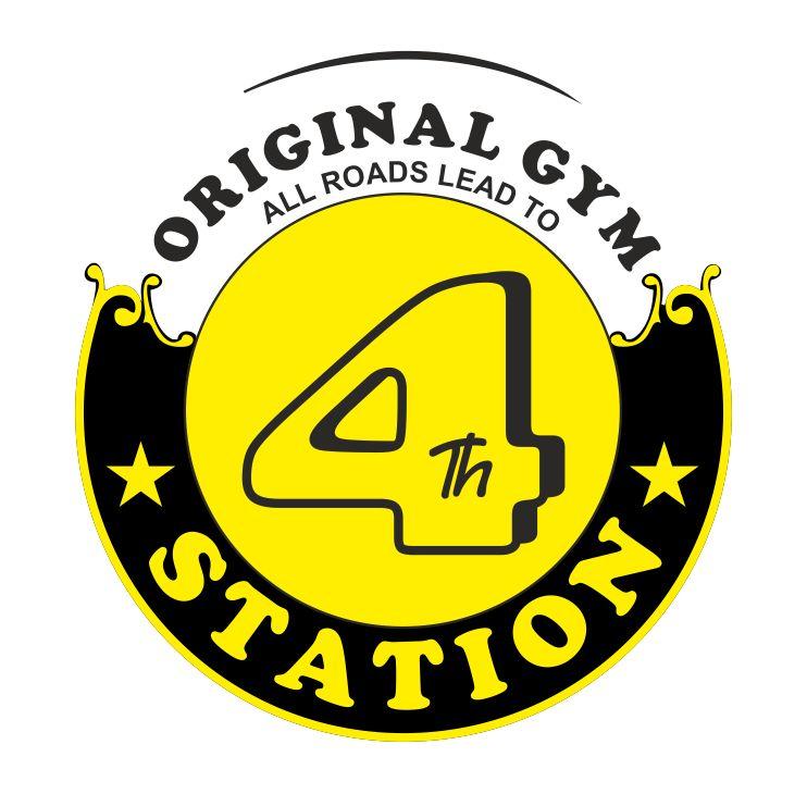 4th Station Gym Basaveshwara Nagar