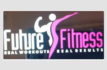 Future Fitness Adarsh Nagar