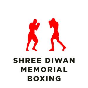 Shree Diwan Memorial Boxing Club Dwarka Mor