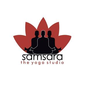 Samsara The Yoga Studio NIBM Road