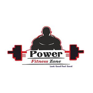 Power Fitness Zone Bapunagar