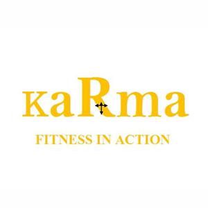 Karma Gym Pitampura