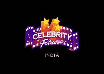 Celebrity Fitness M.G Road Gurgaon