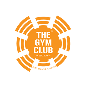The Gym Club Sector 49 Gurgaon