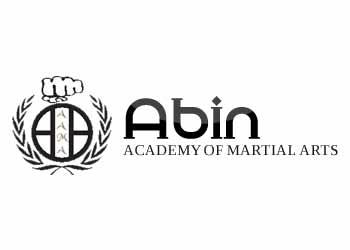 Abin Academy Of Martial Arts DLF Phase 3 Gurgaon