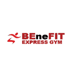 Benefit Express Gym Sector 61 Noida
