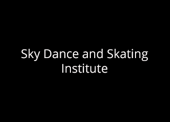 Sky Dance And Skating Institute Preet Vihar