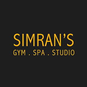 Simran Gujral's Gym And Fitness Studio East Patel Nagar