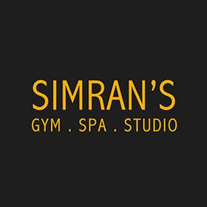 Simran Gujral's Gym And Fitness Studio Patel Nagar