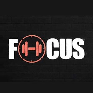 The FOCUS Gym & Spa Subhash Nagar