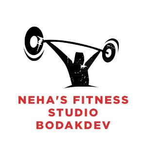 Neha's Fitness Studio Bodakdev