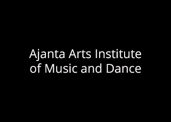 Ajanta Arts Institute of Music And Dance Kotla Mubarakpur