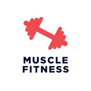 Muscle Fitness Studio Attapur