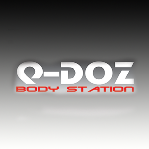Q Doz Body Station Gujranwala Town