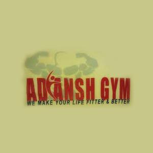 Adiansh Gym Andheri East