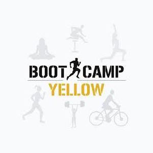 Bootcamp Yellow Golf Course Extension